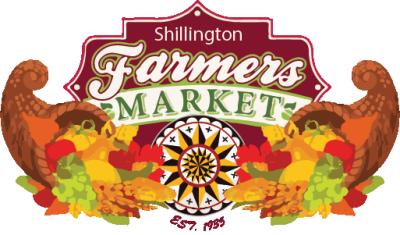 Shillington Farmers Market